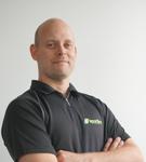 Rickard Björklund Företagsgym