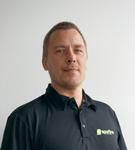 Stefan Backström Företagsgym