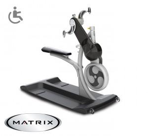 krankcycle-300x276