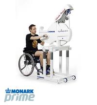 rehabcykel_monark